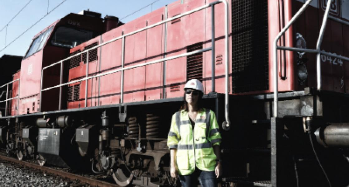 Term 'giftreinen' is DB Cargo doorn in het oog