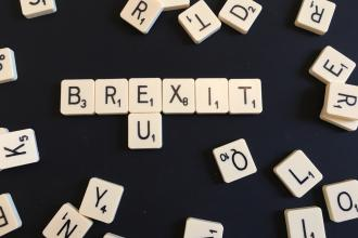 Brief kabinet brexit